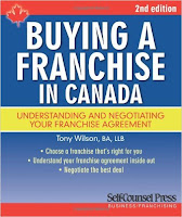 http://discover.halifaxpubliclibraries.ca/?q=title:buying%20a%20franchise%20in%20canada
