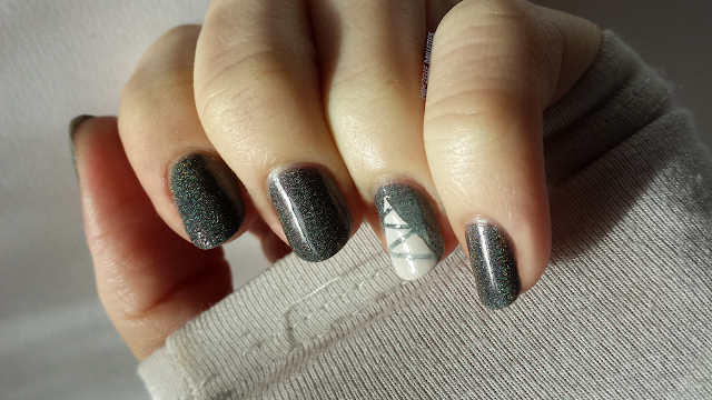 NCLA Holos From LA to anywhere