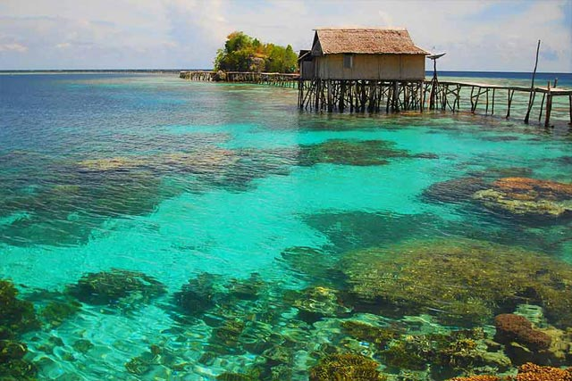 pulau-togean-sulawesi-tengah