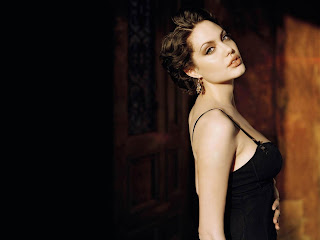 Hollywood Female Stars New Hot HD Wallpapers In 2013.