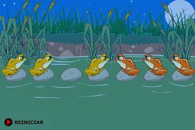 http://cdn2.dibujos.net/games/472371e73caed96d5c219358821187.swf