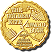 Golden Kate Award