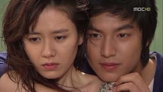 Sinopsis Drama Korea Personal Taste Episode 1-16 Tamat