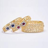 yanes, joyas, lujo, joyería, accesorios, regalos, oro, diamantes, alhambra