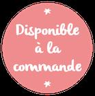 contact@tadaam.fr