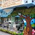 Tienda Juegos de Mesa Madrid: LA COMARCA DE LOS JUEGOS