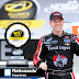 Regan Smith holds off Kyle Larson for Nationwide win at Michigan