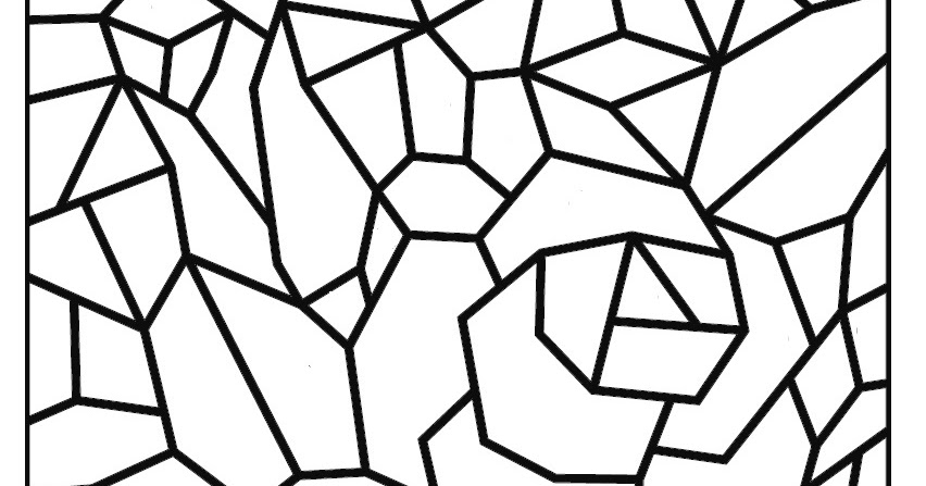 paraÍso do educando mosaico flor arara