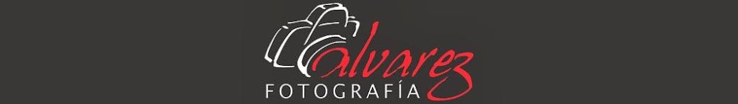 Alvarez Fotografía
