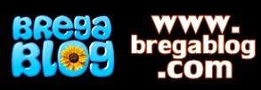 www.bregablog.com