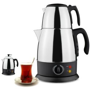 Bim 26 Nisan 2013 Aktüel Ürünler Çay makinesi