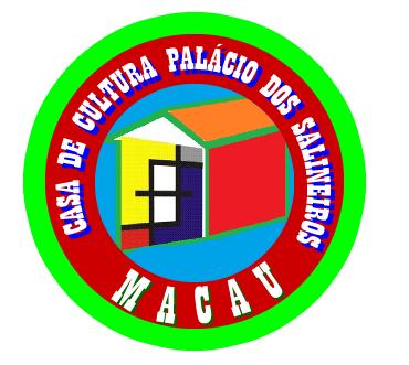 CASA DE CULTURA PALÁCIO DOS SALINEIROS