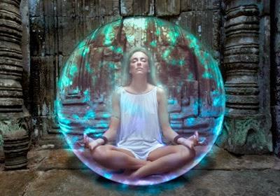 Escudo energético Burbuja+de+proteccion
