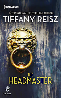 https://www.goodreads.com/book/show/23267301-the-headmaster