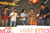 Dongata audio launch function photos-thumbnail-16
