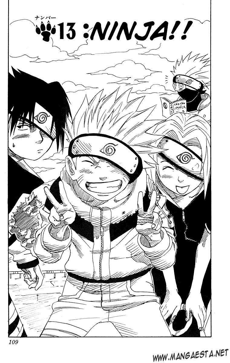 NARUTO02 0109 Naruto 013   Ninja