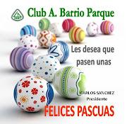 Felices Pascuas!!! 3/30/2013 04:37:00 p.m. Emanuel 0 pascuas