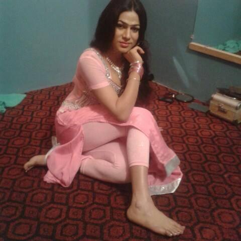 actress celebritys gallery pakistani desi hot sexy bikini