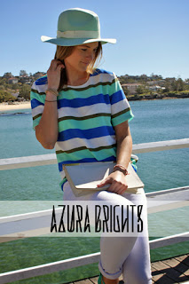 http://www.thelovelythrills.com/2013/08/how-to-wear-white-jean-2-azura-brights.html