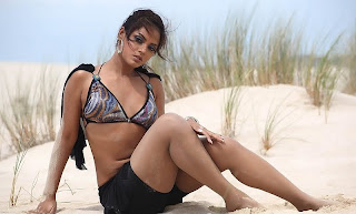 &quot;Neetu Chandra&quot;