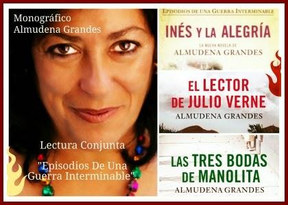 http://www.hojasdealisio.com/2014/06/lectura-conjunta-septiembre-2014.html