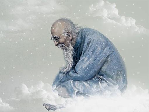 12 мудрых советов от старого китайца