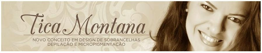 Design de sobrancelhas em Curitiba com ou sem Henna