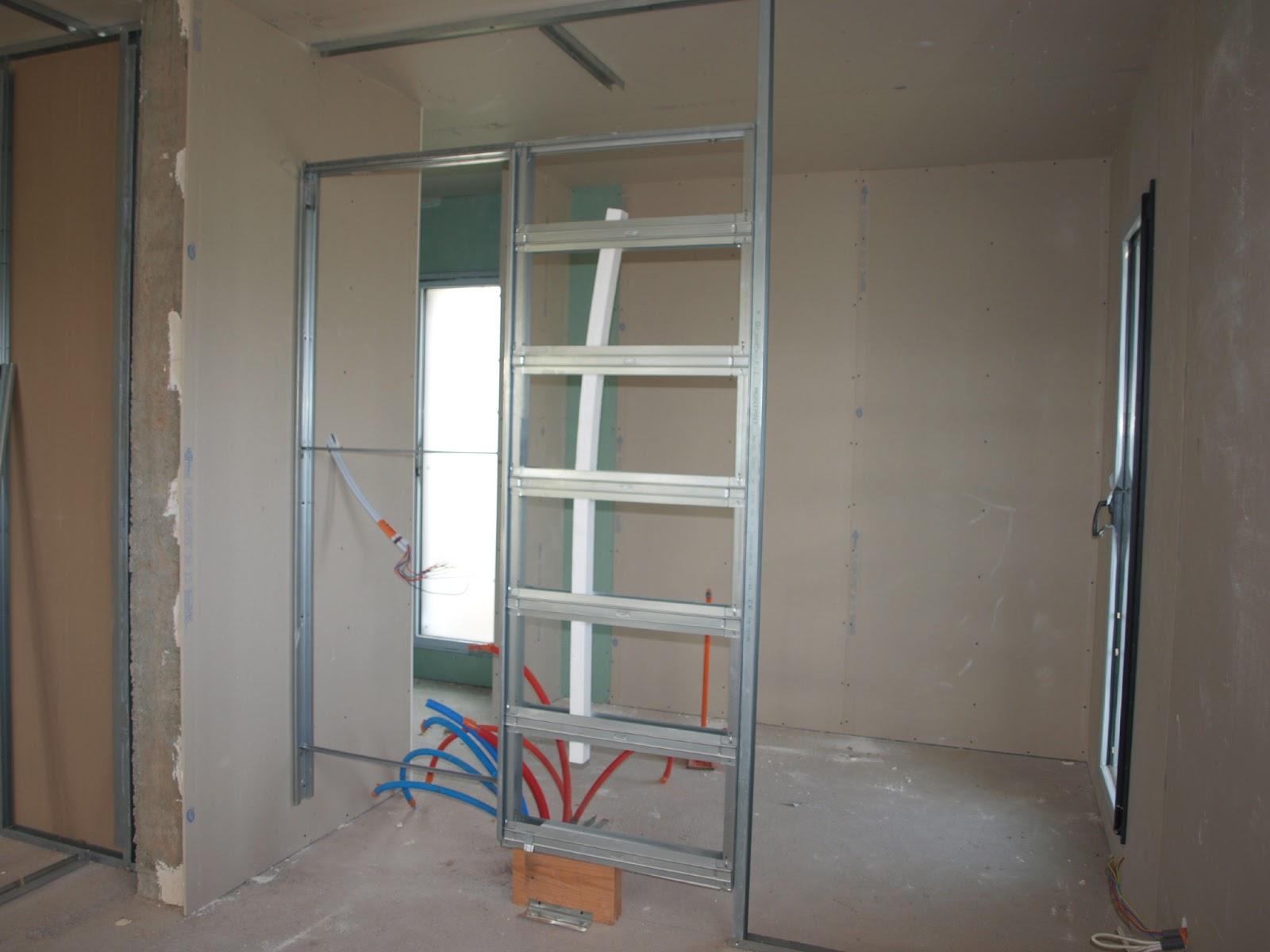 salle d eau 5m2 salle de bains carree m anglique blanc with salle d eau 5m2 salle de bain. Black Bedroom Furniture Sets. Home Design Ideas