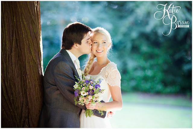 eshott hall, eshott hall wedding, morpeth wedding, katie byram photography, vintage wedding