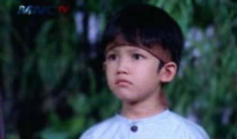 alwi assegaf5 Foto Foto dan Biografi Alwi Assegaf Pemeran Raden Kian Santang