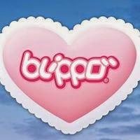 http://www.blippo.com/bl_fi/