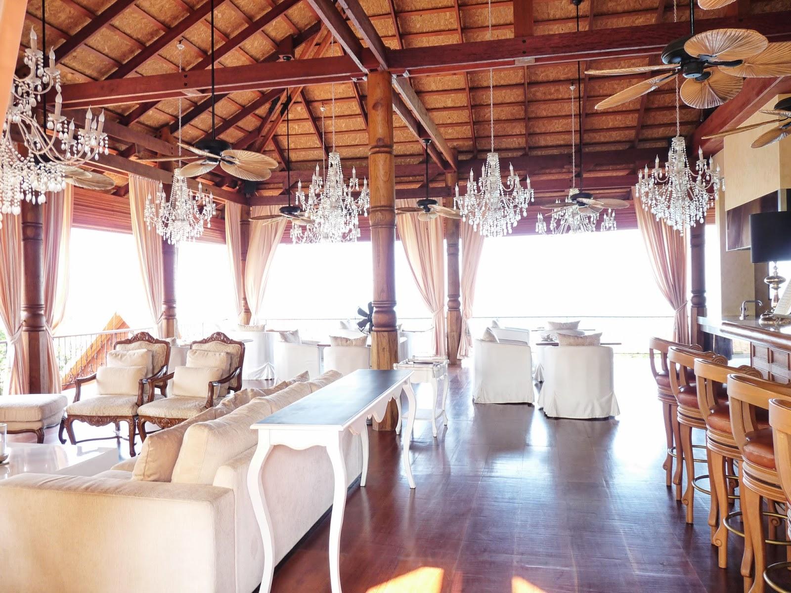 Zazen Resort Koh Samui