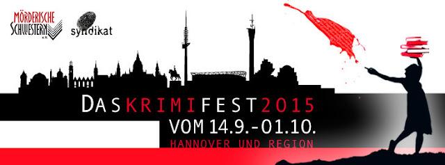 http://www.krimifest-hannover.de/veranstaltungen/montag-21-9/