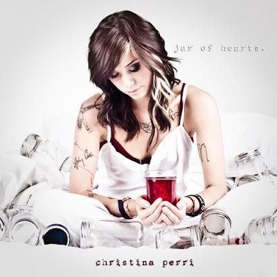Christina Perri - Wonderful