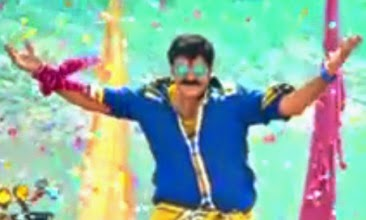 Nandamuri Balakrishna Filmography Tollywood Telugu Hero