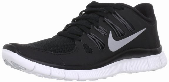 Model Kohlscom Nike Nike Black Reax Run 7 Running Shoes  Women Questions