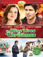 Un amor con siete vidas (2014)