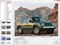 Manfaat Aplikasi Photoscape