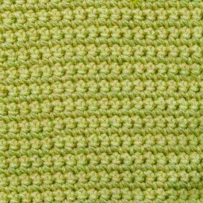 http://isabellekessedjian.blogspot.fr/2013/11/the-serial-crocheteuses-n198.html
