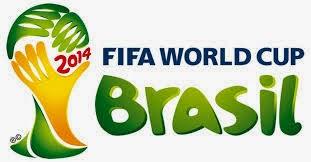 Daftar Fp Penyedia Biss Key Piala Dunia 2014