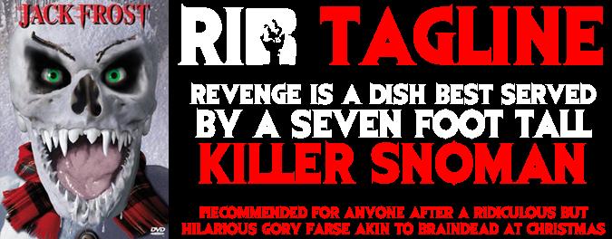 http://www.runsinrivers.com/#!jack-frost/c1fj2