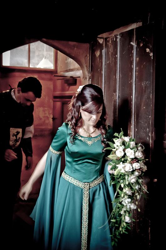 The Bride S Room Kenilworth