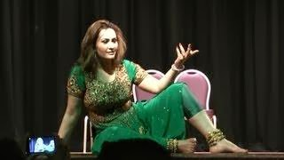 - Nargis Live Mujra On Stage Show