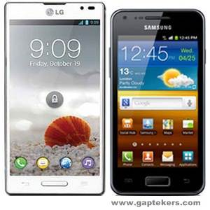 l9 vs samsung galaxy s advance dual core 3 jutaan harga samsung galaxy