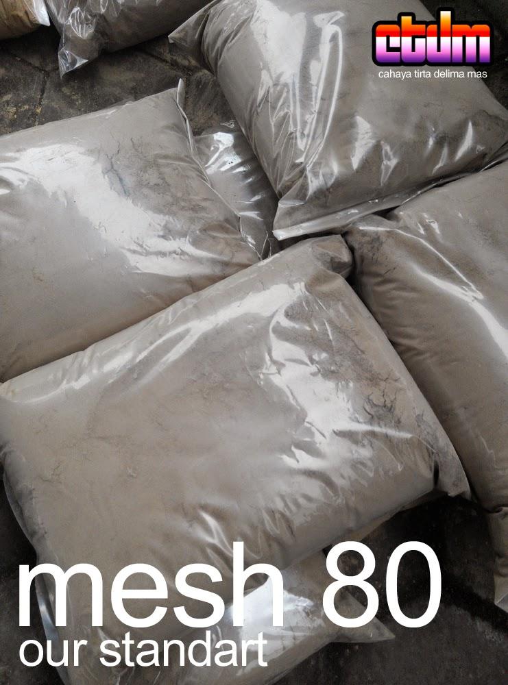 Grajen 80 mesh - kayuserbuk.blogspot.com