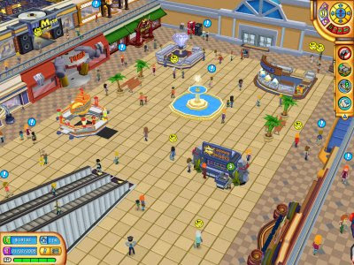 Shopping+centre+tycoon+download