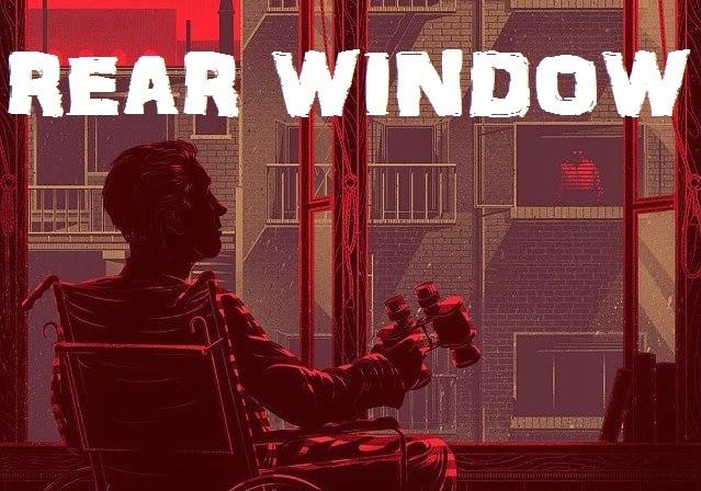 cornell woolrich rear window pdf