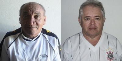 Liga de desporto varzealegrense clima de festa marca for Liga municipal marca