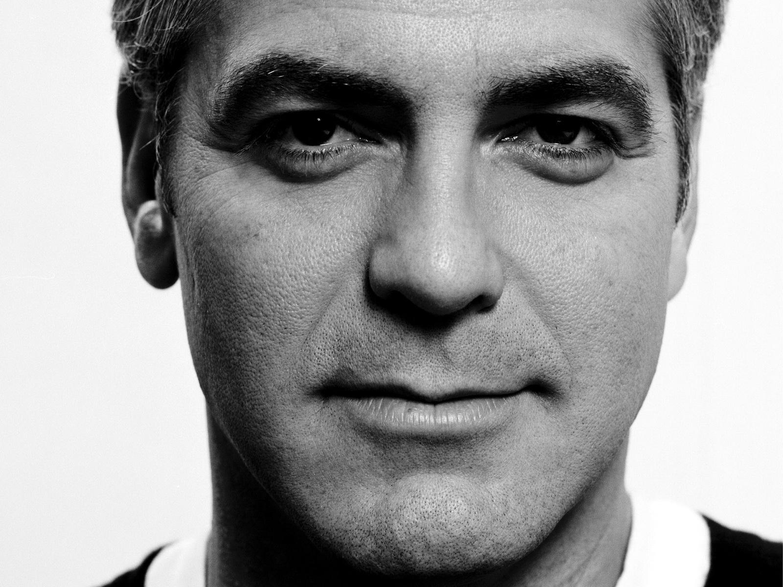 http://2.bp.blogspot.com/-LvaYfFFgq14/T1v6WMhHDrI/AAAAAAAAAIc/Ynw3-vjorVg/s1600/George-Clooney-2-16001.jpg