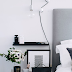 | A Scandi Style Home in Sydney